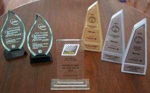 awards 043