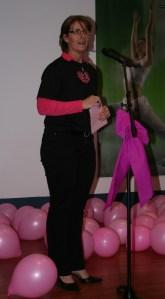 Pink Robbon 047