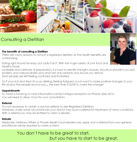 dietition 2