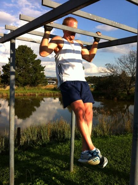 Train the Trainer 2012 006