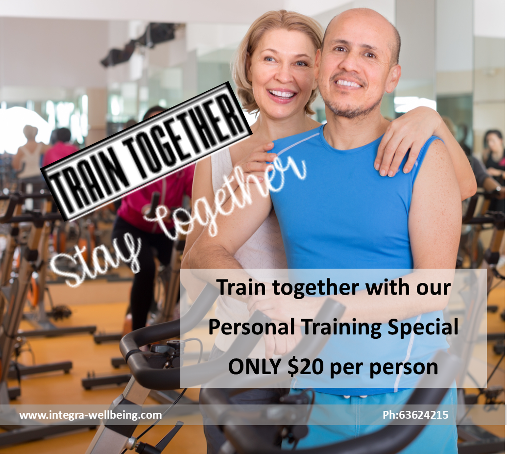train-together-4